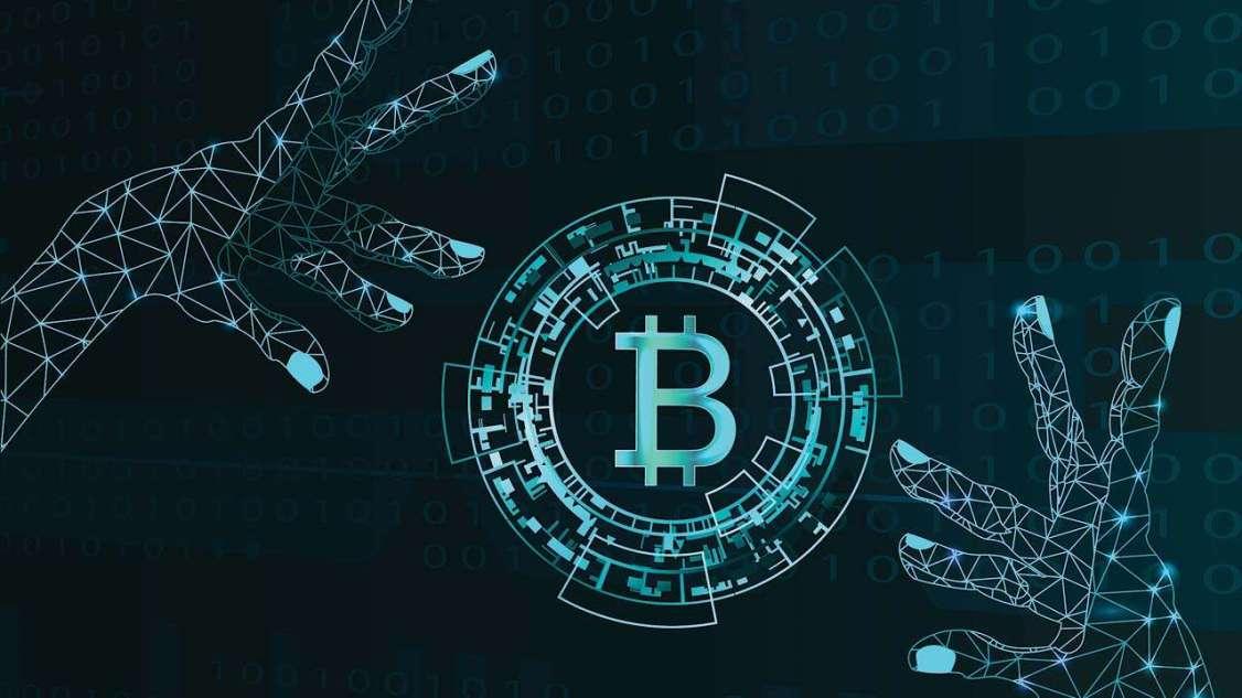 629795-cryptocurrency-thinkstock-120417