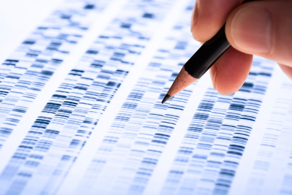 Genetic-treatment-feature-image