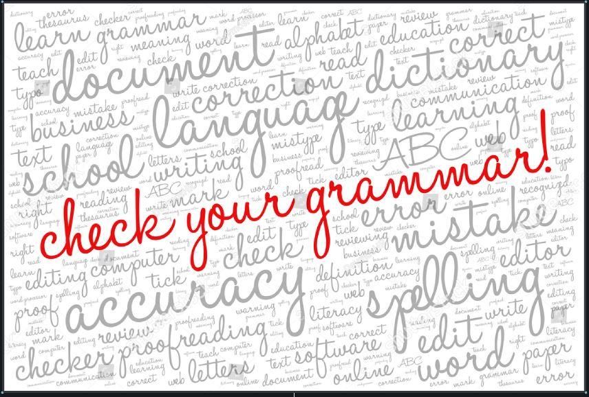 Grammarcheck(image)raunakb12-112