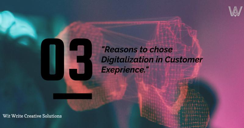 Digitalization-digital_transformation-customer_experience-WWC