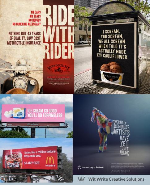 advertisement-writing-wwc-08-04-2020-best-billboards-copies